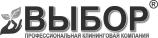 клиенты юридической компании Пермь 3