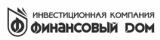 клиенты юридической компании Пермь 2