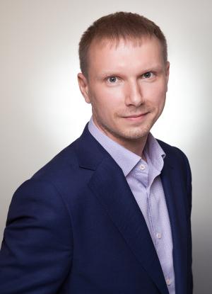 Денис Викторович Кожин юрист