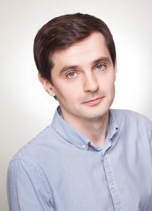 Илья Курушин юрист