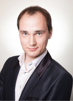 Никита Ощепков юрист