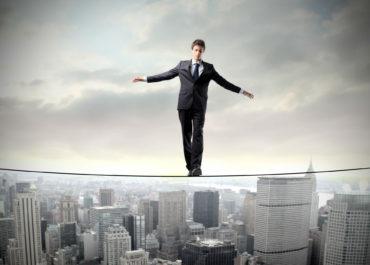 Предпринимательские риски, которые могут потребовать судебного разрешения