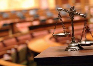 Сопровождение споров в арбитражном суде