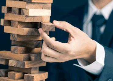 Какие юридические риски нужно контролировать бизнесу?
