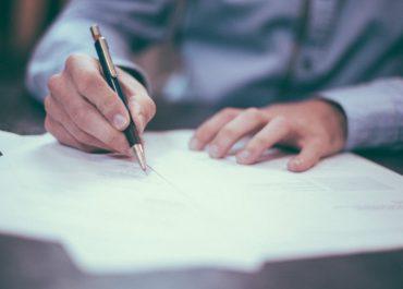 Правовая природа медиативного соглашения