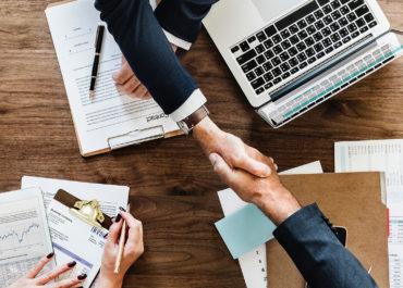 Проблемы применения примирительных процедур (медиации) при работе с клиентами в юридической клинике