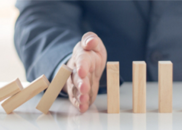 Как владельцу бизнеса защититься от субсидиарной ответственности